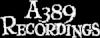 A389 Records