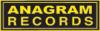 Anagram Records