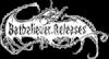 Batbeliever Releases