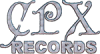 CPX Records