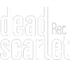 Dead Scarlet Records