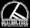 Destructure