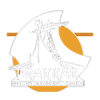 Drakkar Entertainment GmbH