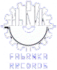 Fabrika Records