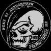 Fiendforce Records