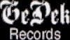 Gepek Records