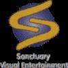 Sanctuary Visual Entertainment