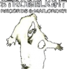 Strobelight Records