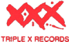 Triple X Records