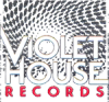 Violet House Records