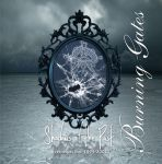 Burning Gates - Shadows Of The Past - a retrospective: 1995-2001 (CD)