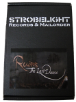 The Last Dance - Ruins special edition (CD)