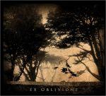 Sweet Ermengarde - Ex Oblivione (CD)
