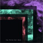 V/A - The Peter Out Wave (CD)
