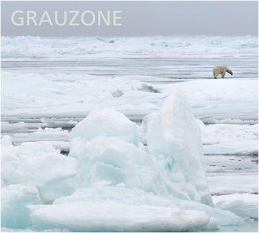 Grauzone - 1980-1982 Remastered (DCD)