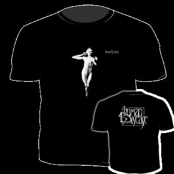 Human Disease - T-Shirt