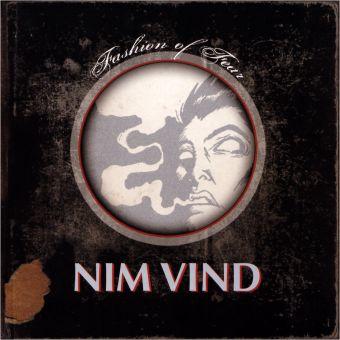Nim Vind - Fashion of Fear (CD)