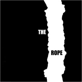 The Rope - The Rope (CD-EP)