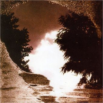 Sad Lovers And Giants - Feeding The Flame (CD)
