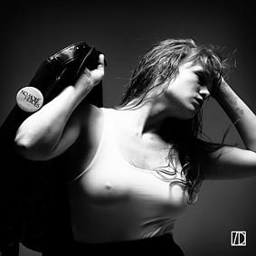 Soror Dolorosa - No More Heroes (CD)