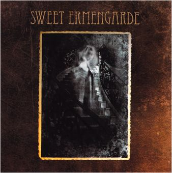 Sweet Ermengarde - Raynham Hall (CD)