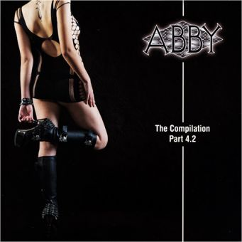 V/A - ABBY The Compilation Part 4.2 (DCD)