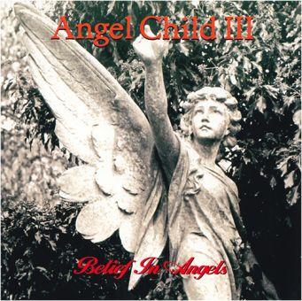 V/A - Angel Child III (CD)