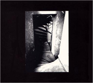 Varjo - Viimeinen Näytös (CD)