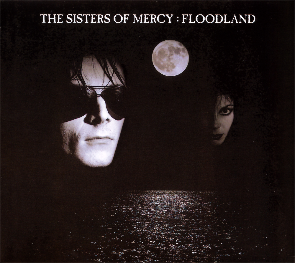 Sisters Of Mercy